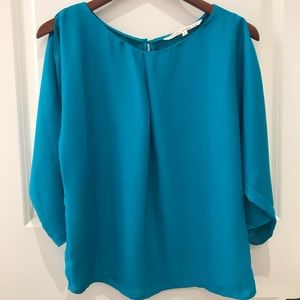 Rachel by Rachel Roy blouse